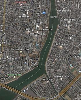 旧江戸川うなぎ1.png