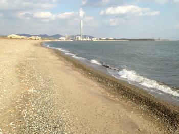 恋が浜2.jpg