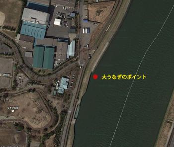 旧江戸川大うなぎ.jpg