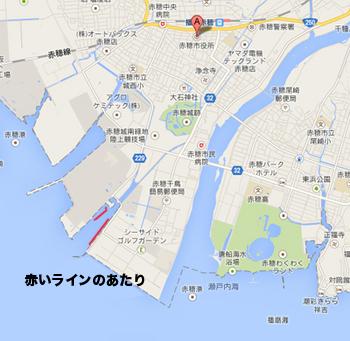 赤穂港内.jpg